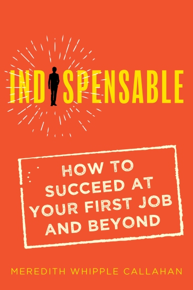 Indispensable_NEW_1_orange (2)